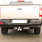 accessoire utilitaire pickup