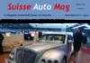Suisse Auto Mag