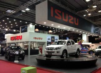 isuzu-dmax-stand-221-mondial-paris