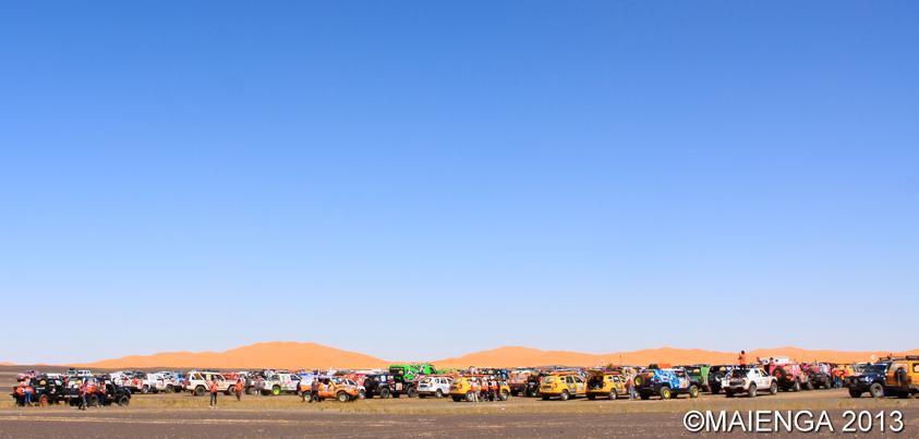 Rallye-Gazelles-2013