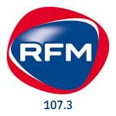 rfm-lyon