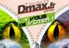 duel-isuzu-dmax-reptiles-gazelles-2013