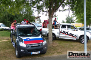 Dmax-fr-trial_des_nations_Chatre-2013_garage_Marc_Fournier-034