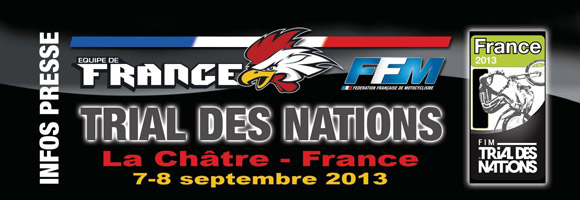 Trial-Des-Nations-2013-La-Chatre-7-et-8-septembre