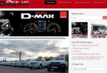 Blog Dmax