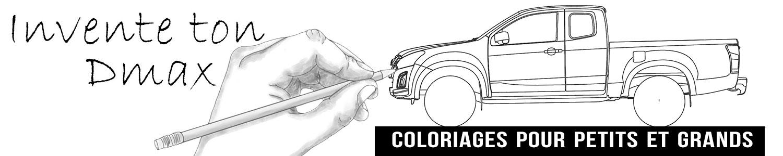 Coloriage-Lepickup-confinemen2