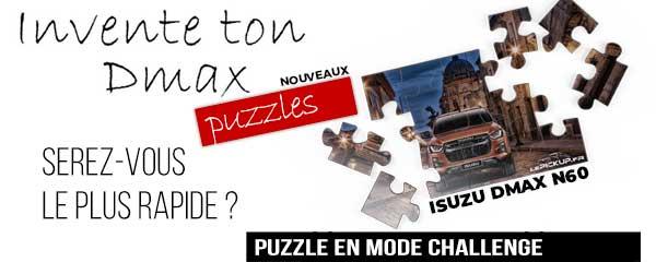 Isuzu-Dmax-N60-Lepickup-puzzle-09-2020--