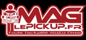 MAG LEPICKUP.FR