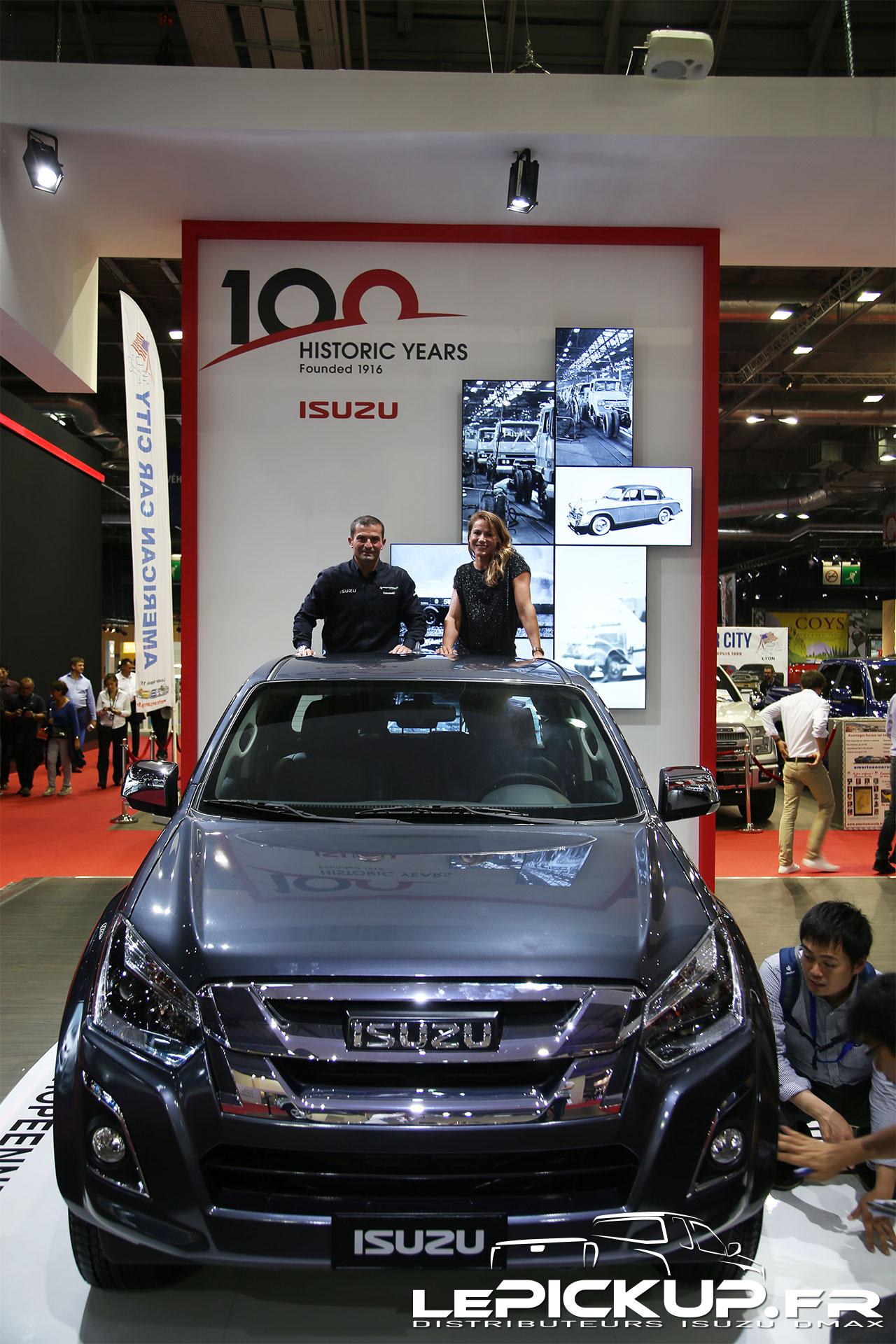 Isuzu Mu X Ls T as well Fotr Ftshbk Grande in addition Dmax Mondial De L Automobile in addition Maxresdefault additionally Aeac C D Ca Ce E D. on isuzu d max