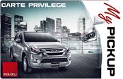 carte-privilege-devis