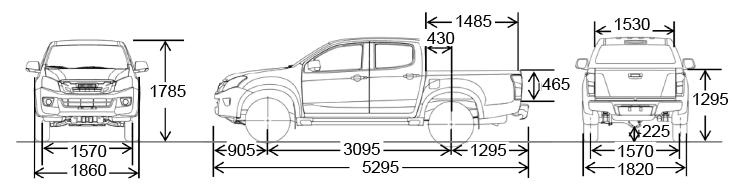 Dimension-crew-cab-solar