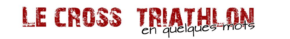 le-cross-triathlon-002