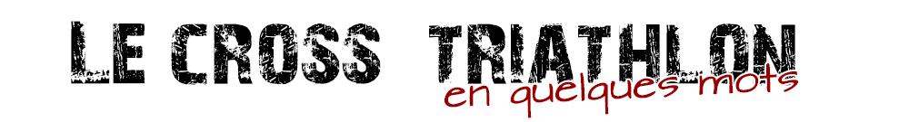 le-cross-triathlon-1