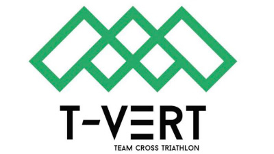 epreuves-TeamTvert-22