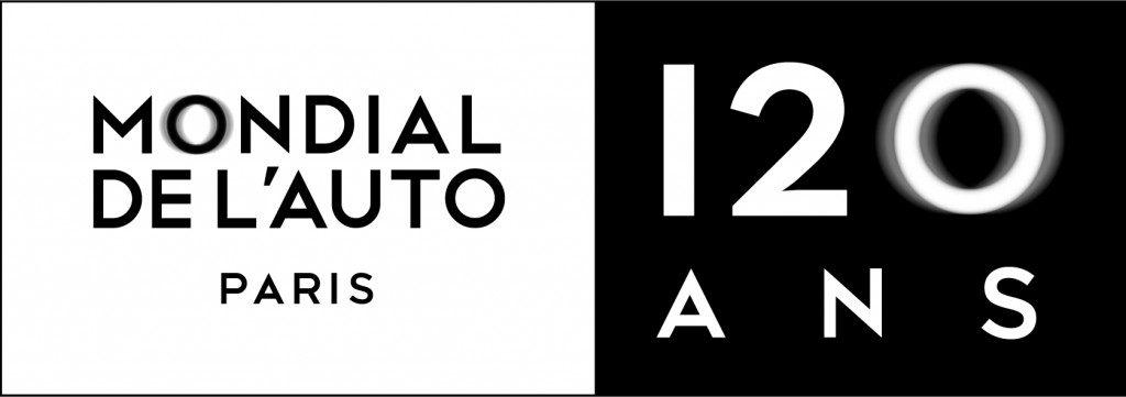 120 ans Mondial de l'auto