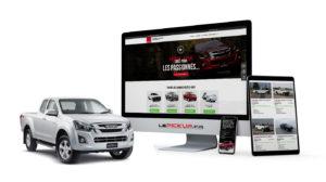 nouveau site lepickup -lancement2