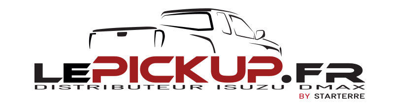 Logo-Lepickup