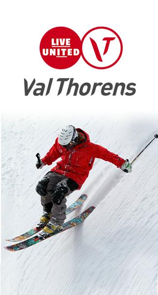 val-thorens-gris-v3