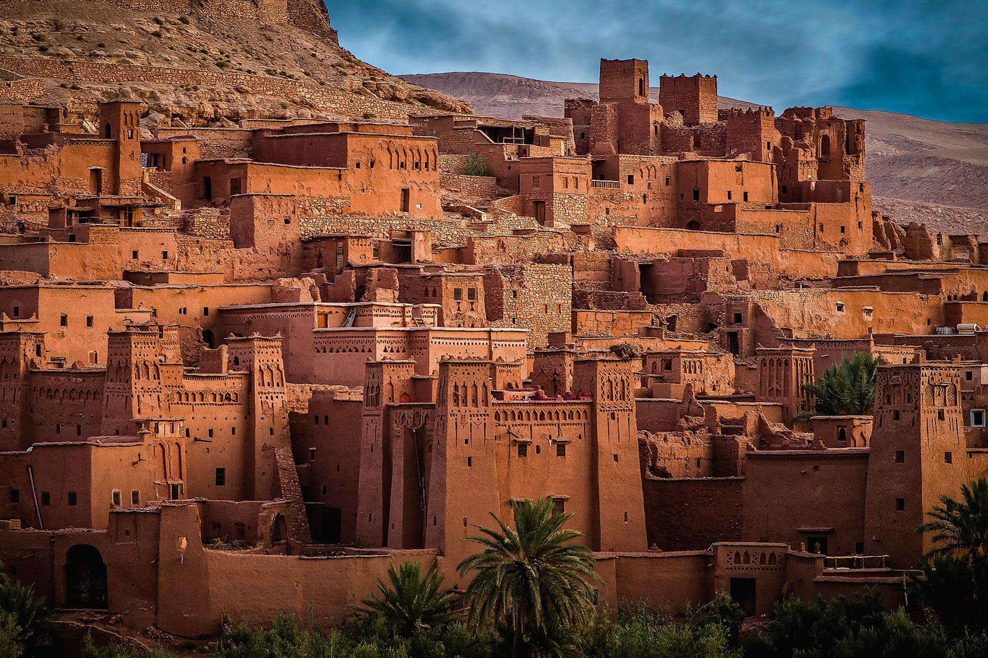 clublepickup-Maroc-2019