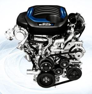 moteur1-9-ISUZU-Dmax